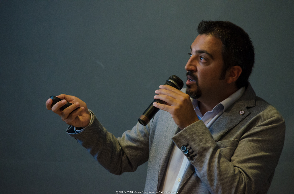 Intervista a Luca Rallo - Blogger & Pr Strategist - Simona ...